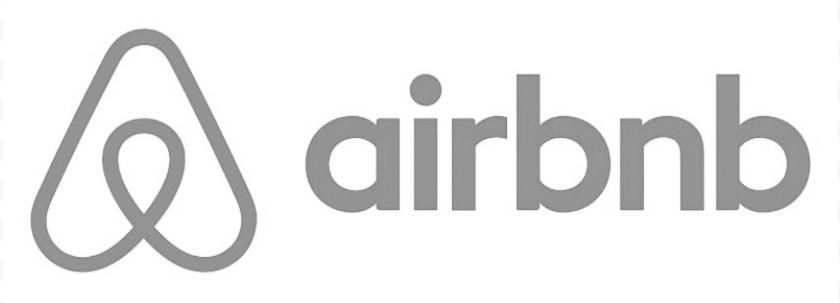 airbnb-logo-grey
